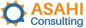 Asahi consulting