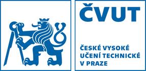 CVUT Pha